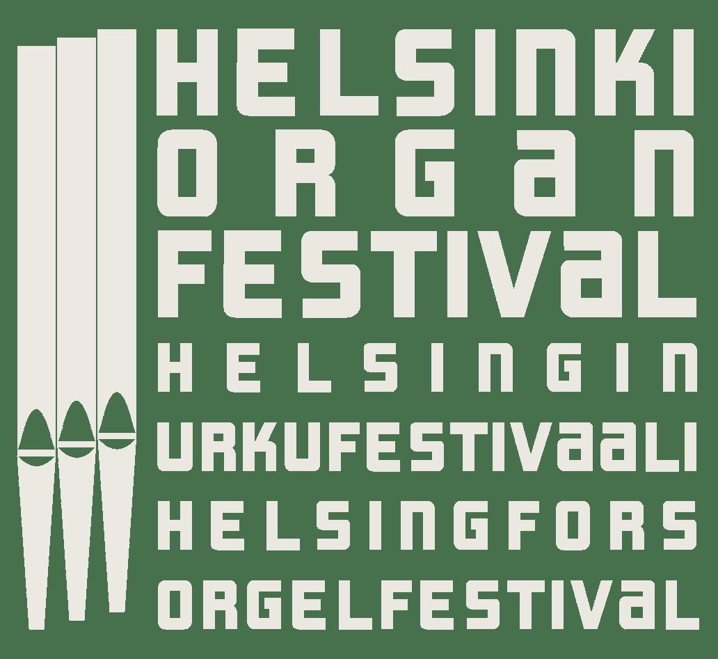 Helsinki Organ Festival